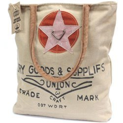 Torba Vintage - Dry Goods & Supplies